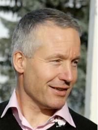 Emil Möller LL.M.