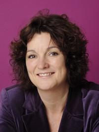 Marleen Janssen Groesbeek