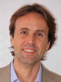Peter Michel Heilmann